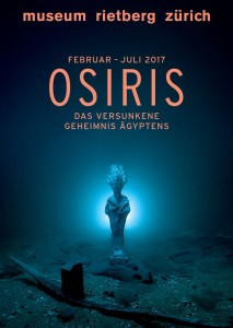 Museum_Rietberg_Osiris