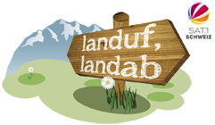 landuf-landab-Sat1WIN_LOGO